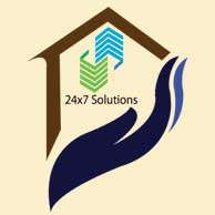 24x7 Solutions