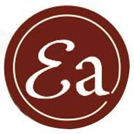East Avenue Hotels India Pvt. Ltd.