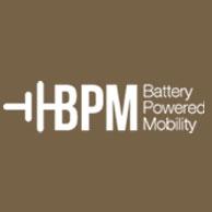 BPM Power Pvt. Ltd.