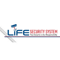 Life Security System