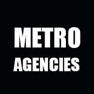 Metro Agencies