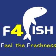 F4Fish