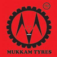 Mukkam Tyres