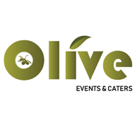 Olive Events & Caters