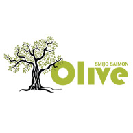 Olive Hospitality Consultancy