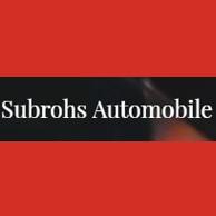 Subrohs Automobile