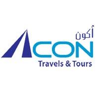Acon Travels & Tours