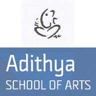 Adithya School of Arts