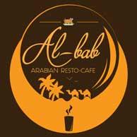 Al-Bab Arabian Resto Cafe