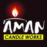 Aman Candle Works