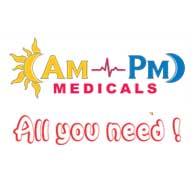 AM - PM Medicals