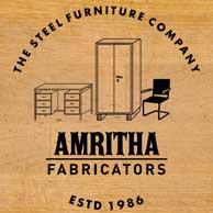 Amritha Fabricators