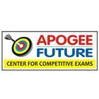 Apogee Future