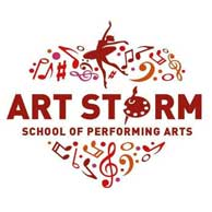 Art Storm School of Performing Arts