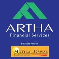 Artha Financial Services
