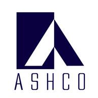 Ashco Trading Co