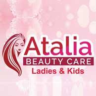 Atalia Beauty Care