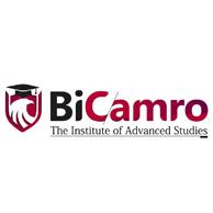 Bicamro The Institute of Advanced Studies