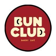 Bun Club