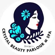 Crystal Beauty Parlour & Spa