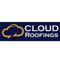 Cloud Roofings