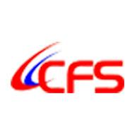 Cochin Financial Services