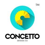 Concetto Design Co