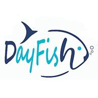Day Fish Sea & River Fish