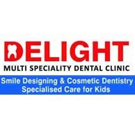 Delight Multi Speciality Dental Clinic