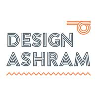 Design Ashram