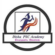 Disha PSC Academy