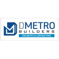 Dmetro Builders