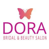 Dora Bridal & Beauty Salon