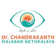 Dr. Chandrakanth Malabar Nethralaya And Research Centre