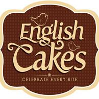 English Cakes