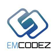 Emcodez Innovations