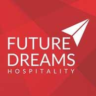 Future Dreams Hospitality Solutions