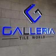 Galleria Tile World