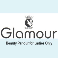 Glamour Beauty Parlour for Ladies
