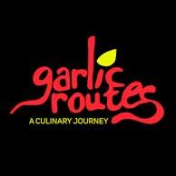 Garlic Routes