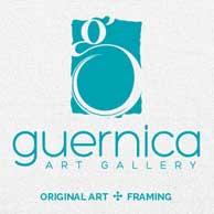 Guernica Art Gallery