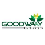 Goodwaay Distributors