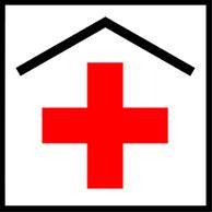 Govt. Women & Children Hospital