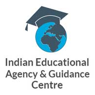 Indian Educational Agency & Guidance Centre