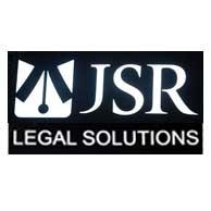 JSR Legal Solutions
