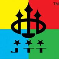 JTT Group