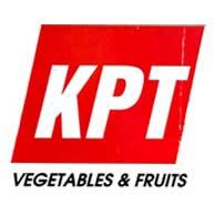 KPT Vegetables & Fruits Wholesale & Retail