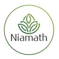 Niamath Unani Clinic, Wellness and Hijama Center