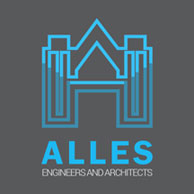 Alles Engineers and Architects