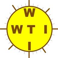Wisdom Technical Institute
